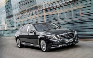 2015-S-CLASS-S600-MAYBACH-FUTURE-GALLERY-010-WR-D