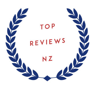 Top Review